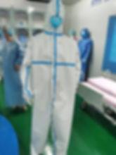 covid-19 suit pic.jpg