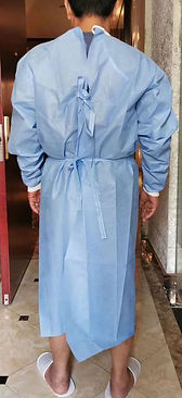 surgical gown pic.jpg