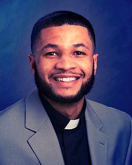Pastor Tillman Headshot.jpeg