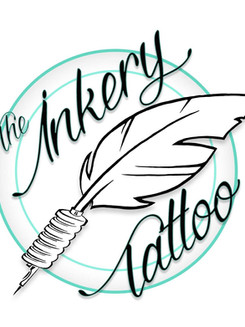 The Inkery
