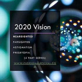 2020%20Vision%20Marketing%20Slide_edited