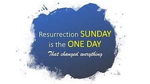 Resurrection Sunday_Meme 1.jpg