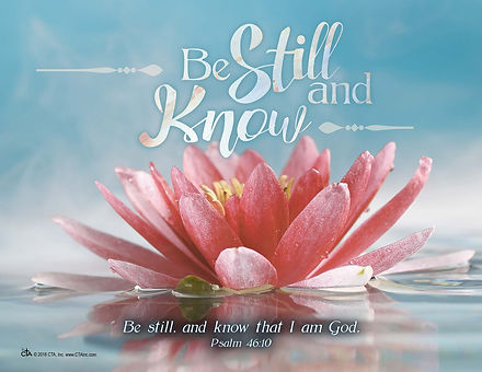 Be Still and Know_Artwork150.jpg