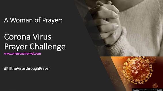 Corona Prayer Challenge.jpg