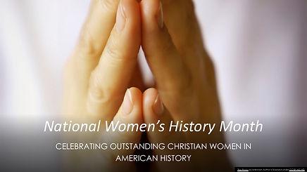 National Women's History Month.jpg