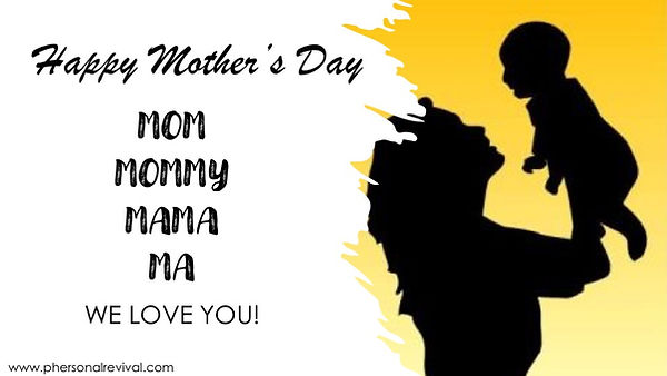 Happy Mother's Day Image.jpg