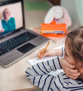Girl online learning laptop.jpg
