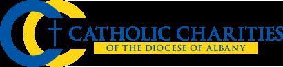 Catholic Charities is hiring