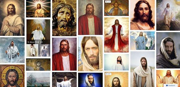 Pictures of Jesus.jpg