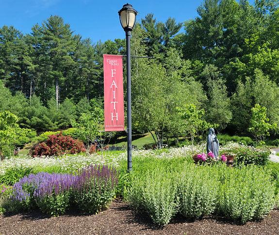 2021 06-10 -- CTK gardens.jpg
