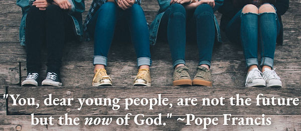 CYM Pope Francis quote banner.jpg