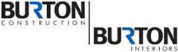 Burton Logo.jpg