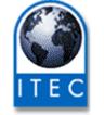 ITEC_logo_edited