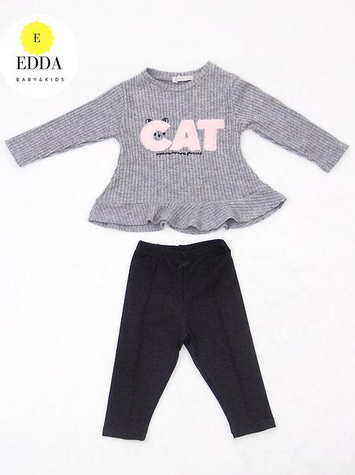 Cat Tayt Takım