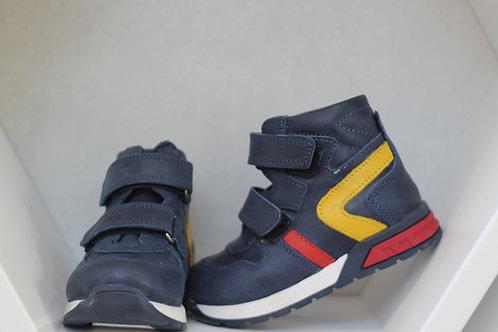 Erkek Bebek Ayakkabı