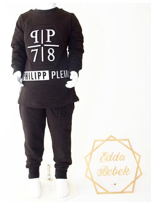 Phılıpp Takım (4-10 yaş)