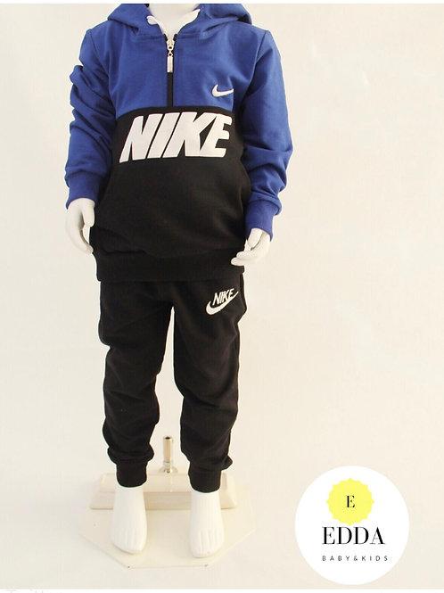 Mavi Nıke Takım (4-12 yaş )