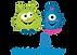 Logo_6-colors_x90.png