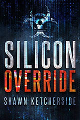 Silicone Override by Shawn Ketcherside