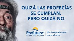 Chamán_profuturo_1920x1080