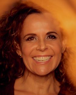 Lourdes Valdes