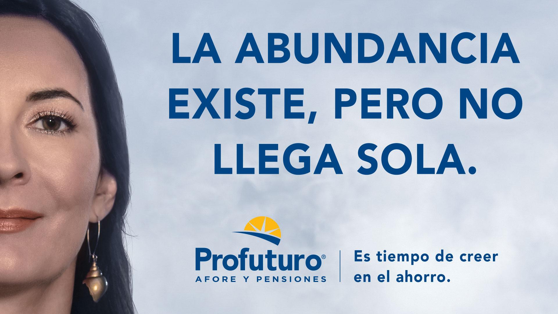 Abundancia_profuturo_1920_1080