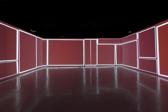 MAGDALENA FERNÁNDEZ - MUSEO DE EL CHOPO