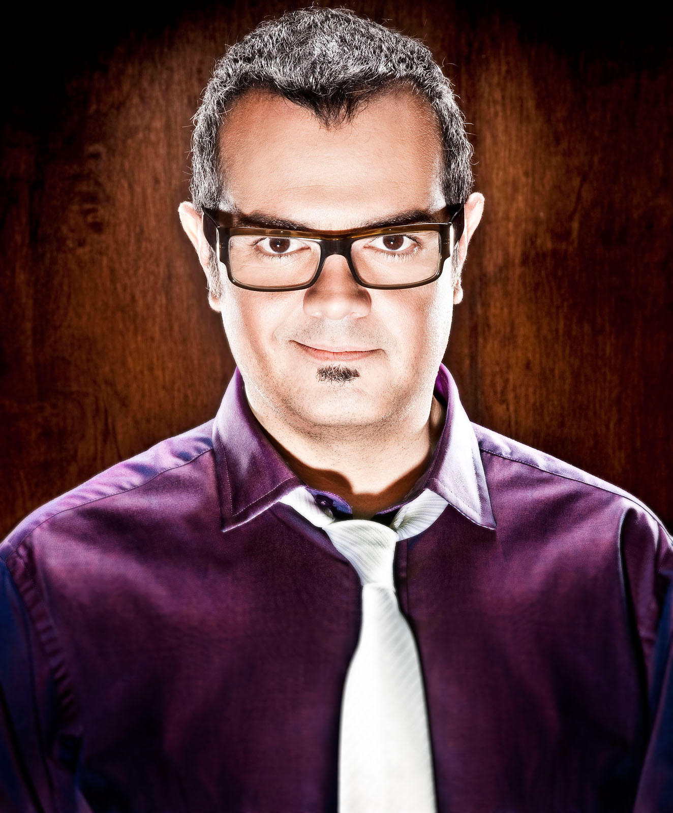 Alex Syntek