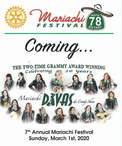 3-1-20 mariachi fest concert.png