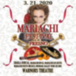 mariachi festival fresno2020.jpg
