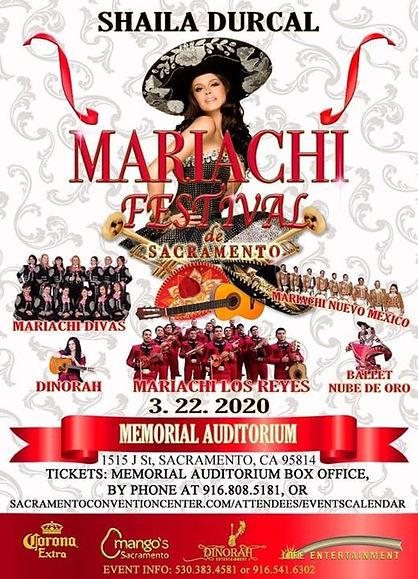 mariachi festival 2020.jpg