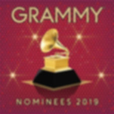 grammy-noms-2019-copy.jpg