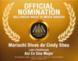 Divas-nomination.jpg