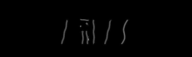 Mariachi Divas logo.png