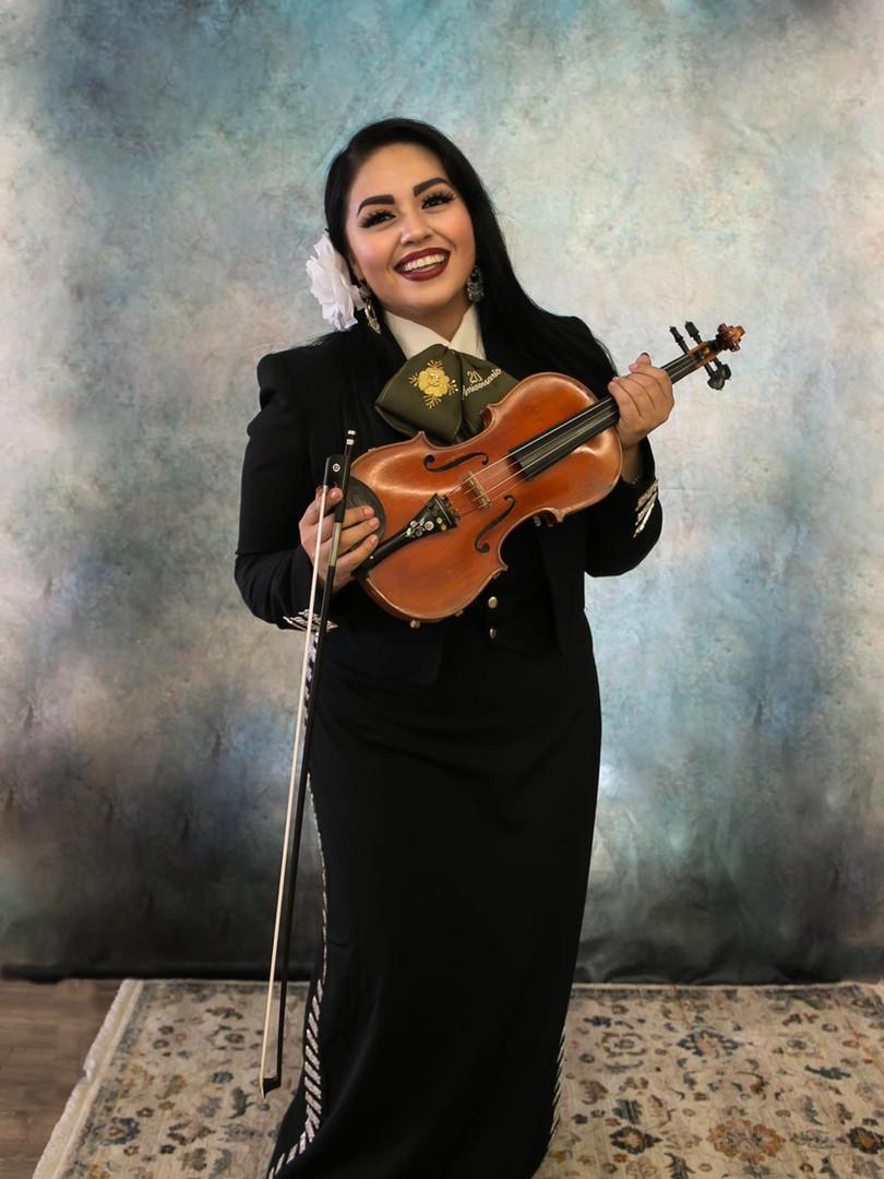 Lola/Violin