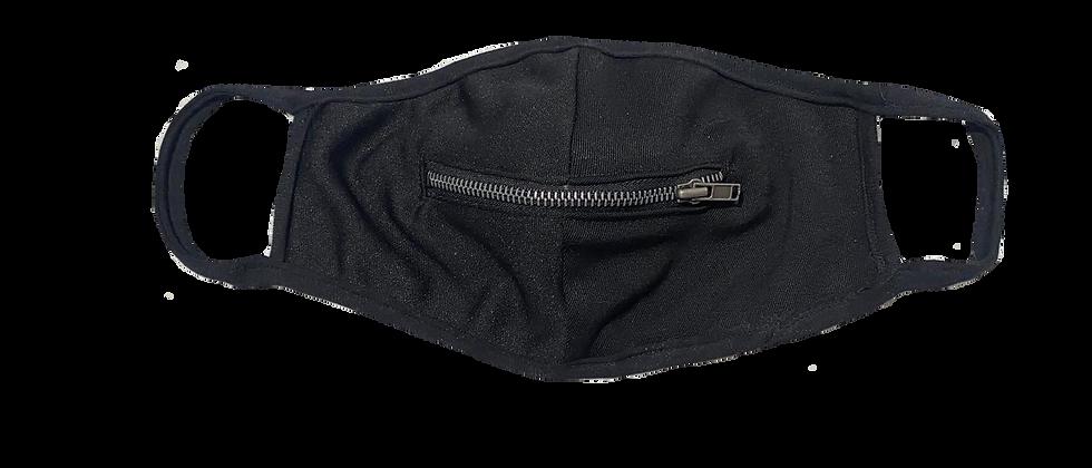 Filtered Zip  Mask