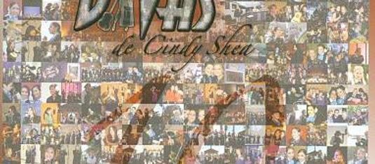 10 Aniversario - Grammy Nominated 2010