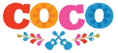 Coco Logo.png