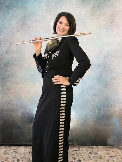 Sue Flute