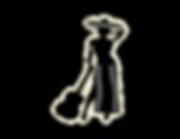 diva_logo_vector_.png