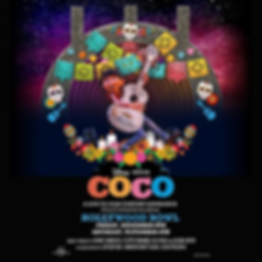 hollywood-bowl-coco_edited.png