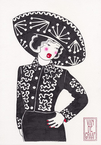 mariachigirl-1-713x1024.jpg