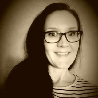 How did Suvi, a mother & full-time professional, still find the time for Discovery Tuesday 2016?