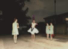 Dior_HK_Moment_02_s_edited.jpg