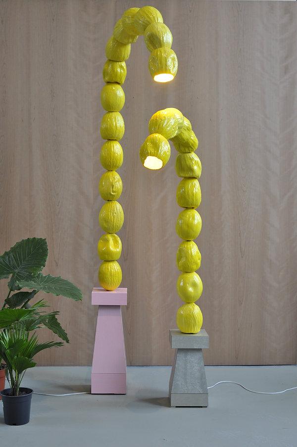 Rem Atelier Melon Totem.JPG