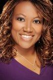 Dr. Lisa Weah