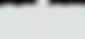 scion UX user experience design