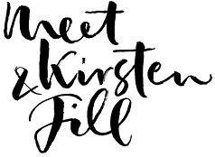 meetKirsten&Jill.jpg