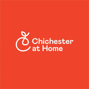Chichester at Home