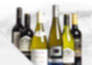 Gusto Wines